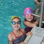 kinderschwimmen-960-1