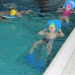 kinderschwimmen-960-3